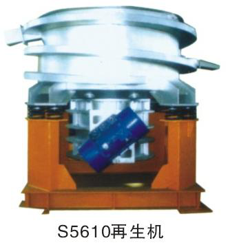 YZO系列振动电机山东客户案例