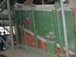 HBL振动电机成功案例