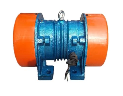 YZO(2)振动电机