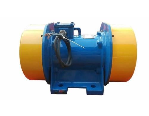 HB10-6振动电机