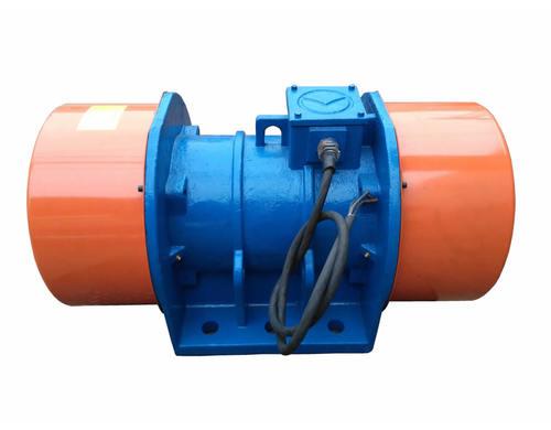 HB75-6振动电机