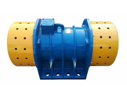 HB180-6振动电机