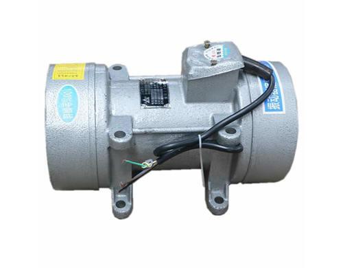 ZW附着式振动电机